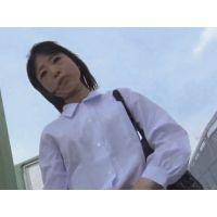 oyako2_01.mp4 Download