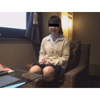 fujiko2_mo500.mp4 Download