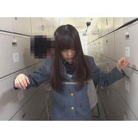 suzuki2_500.mp4 Download