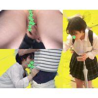 chidori-1004.mp4 Download