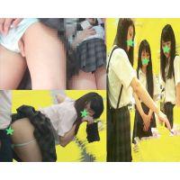 chidori-1009.mp4 Download