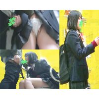 chidori-1019.mp4 Download