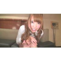 shi_ha_a20_sayaka_ho101212.mp4 Download