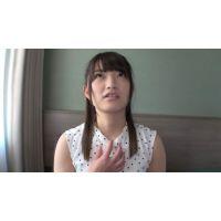 shi_ha_a24_mayuri_nt11101210.mp4 Download