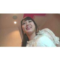 jd_ha_a19_kokoro_sa141210.mp4 Download
