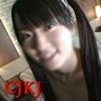 【日■坂 こさかな 小坂■緒似】J● 莉子(3) 個人撮影【期間限定公開】